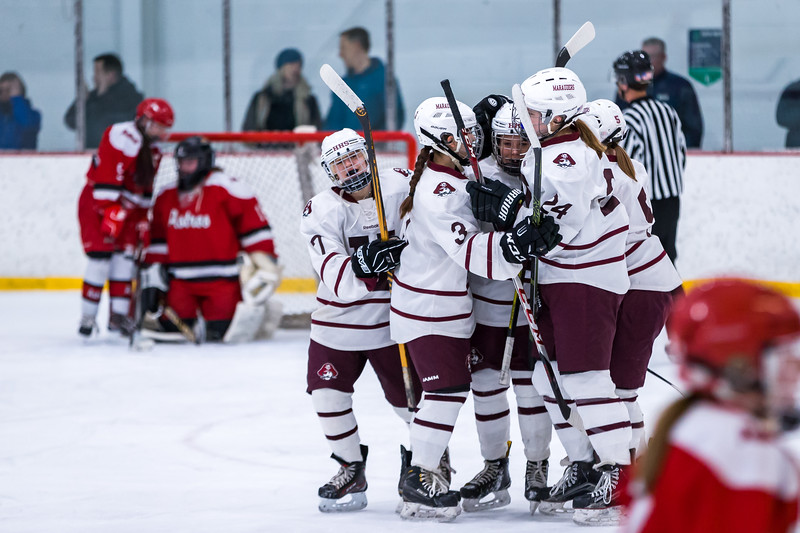 2019-2020 HHS GIRLS HOCKEY VS PINKERTON NH QUARTER FINAL-350.jpg