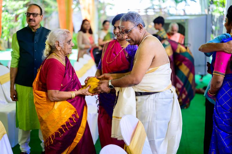 2019-12-Ganesh+Supriya-4469.jpg