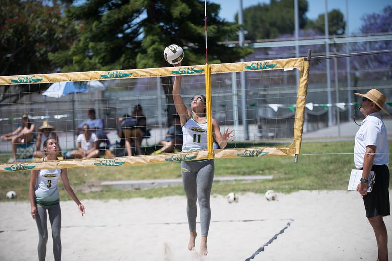 Beach-Volleyball-2017-05-02-0046.jpg