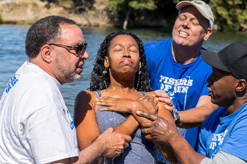 Fishers of Men Baptism 2019-100.jpg