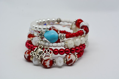 Beads Mar 30, 19