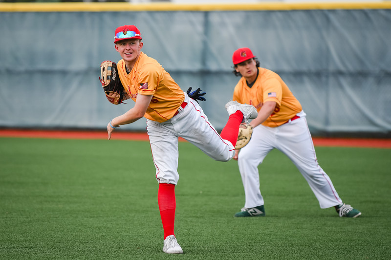 Spartans Opening Day Monday June 7 2021-20.jpg