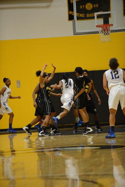 20131208_MCC Basketball_0305.JPG