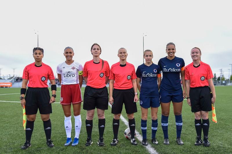 08.31.2019 - 185932-0400 - 6383 - F10Sports.ca - L1O Womens Finals 2019 - OAK v LON.jpg