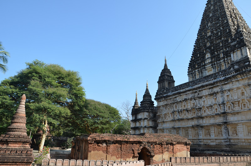 DSC_3908-mahabodhi-temple.JPG
