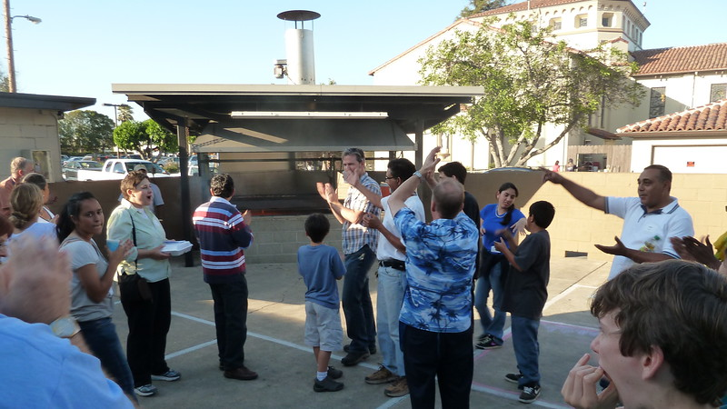 abrahamic-alliance-international-gilroy-2012-05-20_18-33-42-common-word-community-service-ray-rodriguez.jpg
