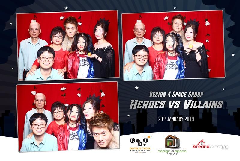 Vivid-Snaps-Design-4-Space-Group-Heroes-vs-Villains-0021.jpg