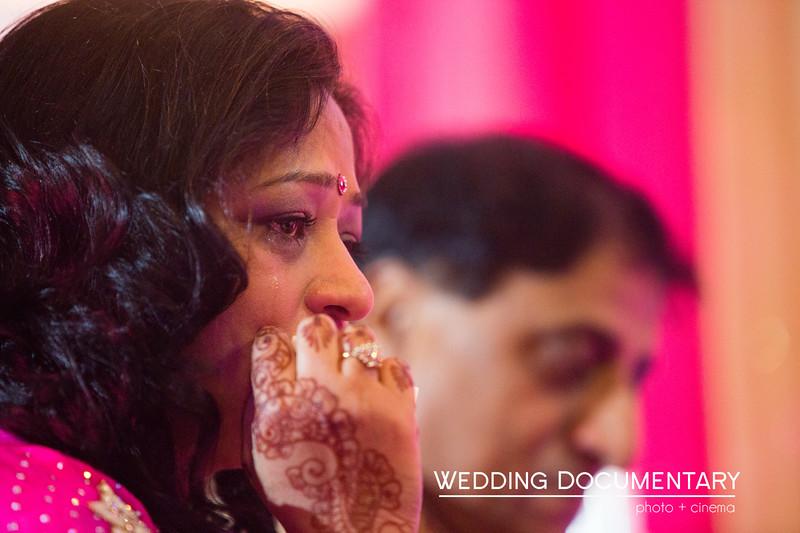 Deepika_Chirag_Wedding-1195.jpg
