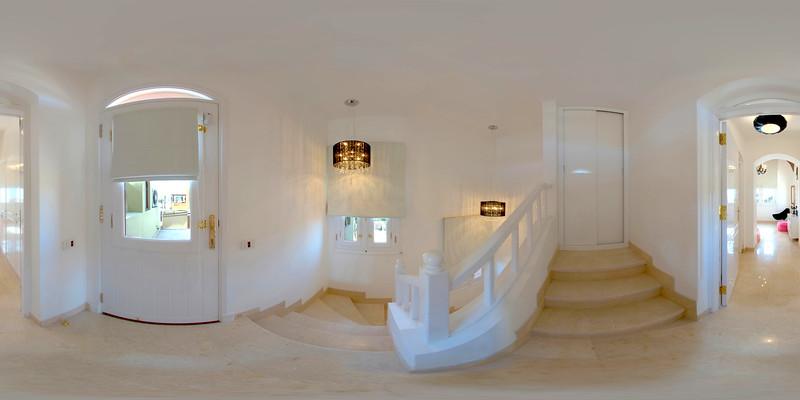 Villa corridor.jpg
