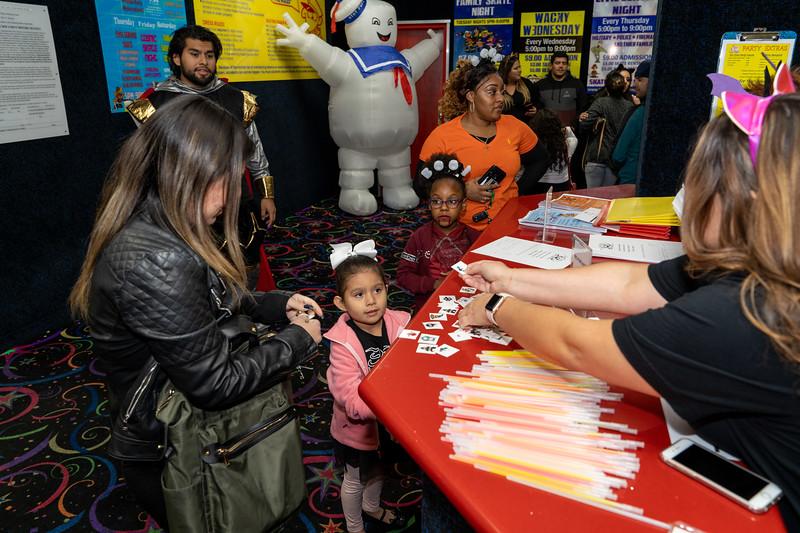 Mirage_Halloween_Party-09125.jpg