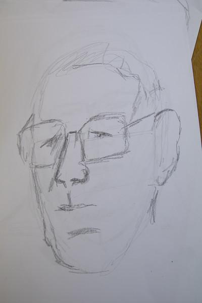 portrait-41.jpg