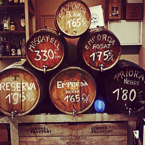 One_of_the_things_I_ll_miss_most_about_Girona_is_being_able_to_buy_wine_straight_from_the_barrel..jpg