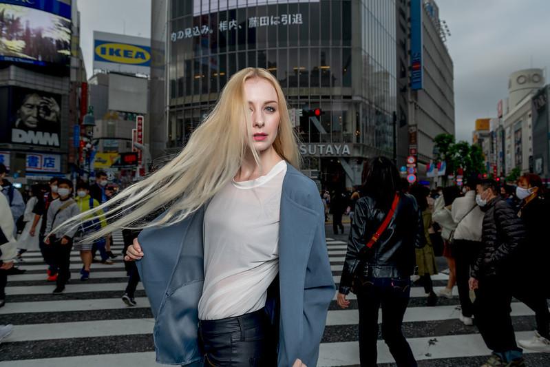 Jossalyn-Tokyo-9303-Edit.jpg