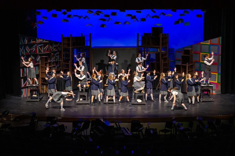 Matilda - Chap Theater 2020-295.jpg