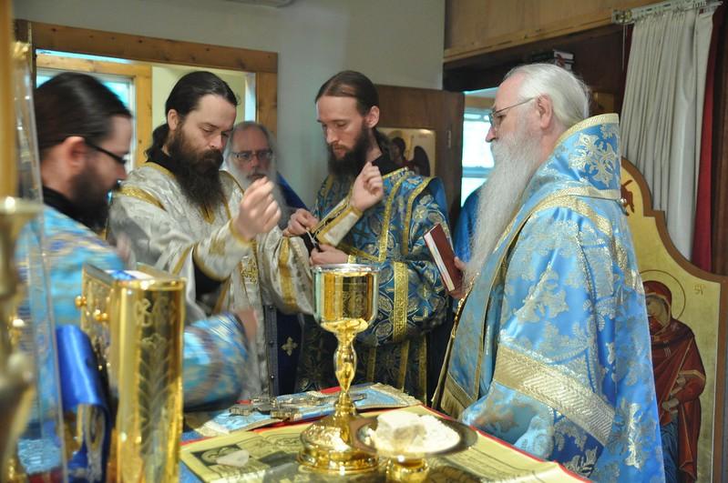 Ordination_40.jpg