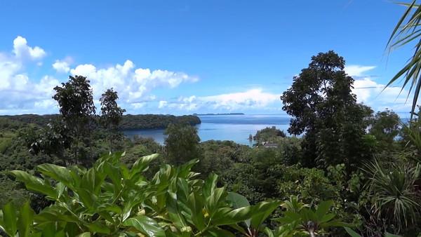 Palau Video