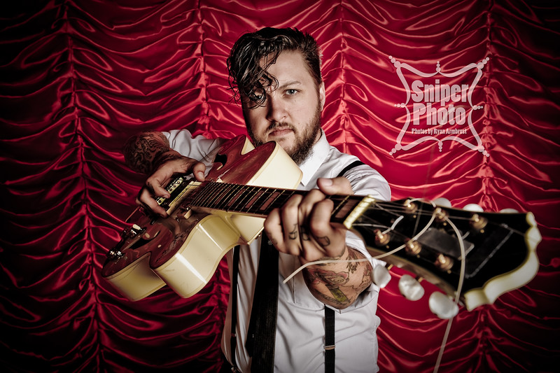 Eddy Price - Sniper Photo - Portrait Photographer-4.jpg