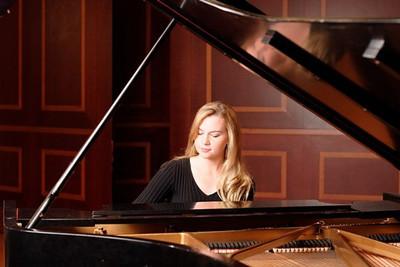 Piano 2006
