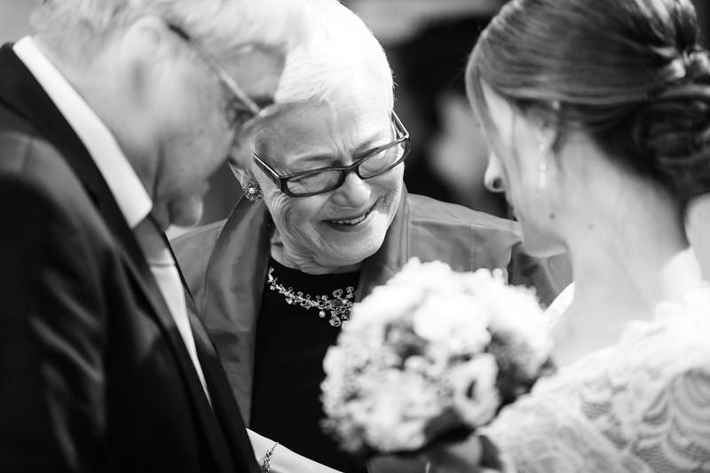 Hochzeit-Fraenzi-und-Oli-2017-268.jpg