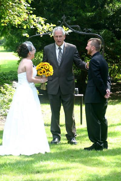 The Ceremony (21).JPG