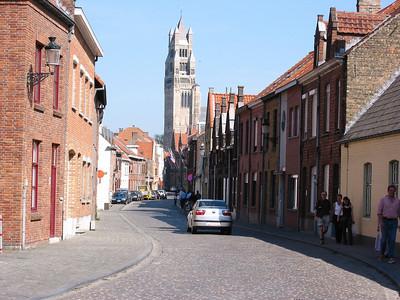 2003.4 - Bruges