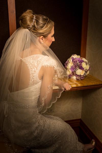 TG_Wedding-208.jpg