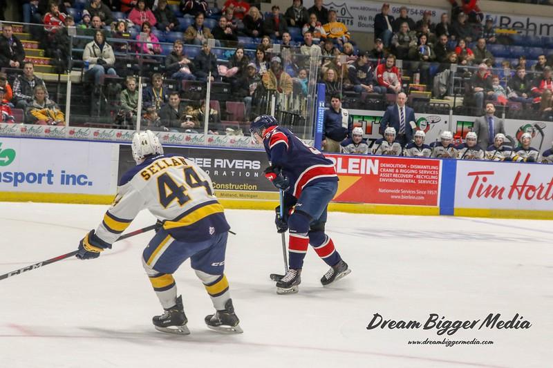 Spirit vs Erie 6575.jpg