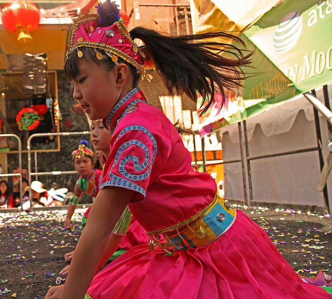 pinkdancerstage1600.jpg
