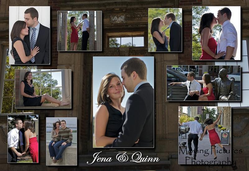 Jena Quinn Collage.jpg