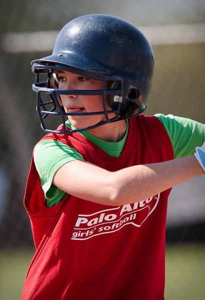 Softball 3-27-2010-8590.jpg