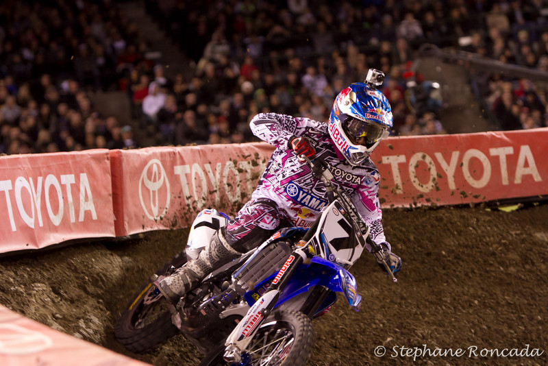 Anaheim2-450MainEvent-66.jpg