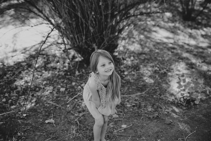 Lily5thBday-0277-2.jpg