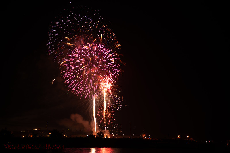 Fireworks-73.jpg