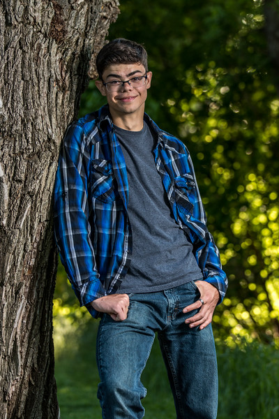 murray park senior pictures photoshoot with caperon -18.jpg