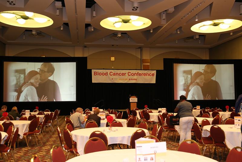 Blood Cancer Conference (30).JPG