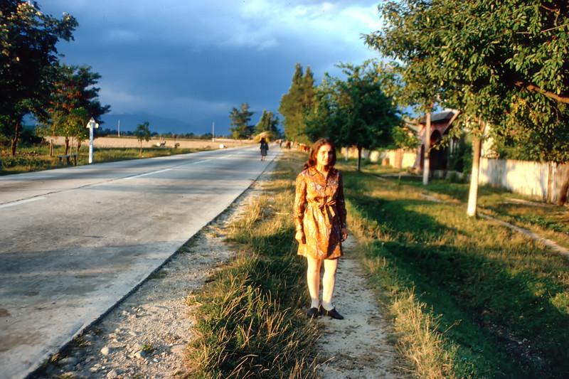 700905 Rural Romania 20.jpg