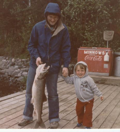 Chuck_with_mom_and_HUGE_fish_Canada_83.jpg