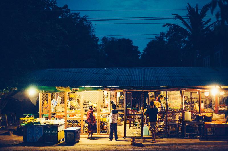 EWP2014_Thailand-2124.jpg