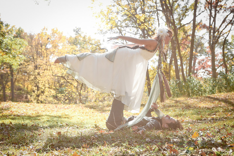 Wedding shoot BO-118.jpg