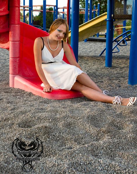 Slide-9418_pp.jpg