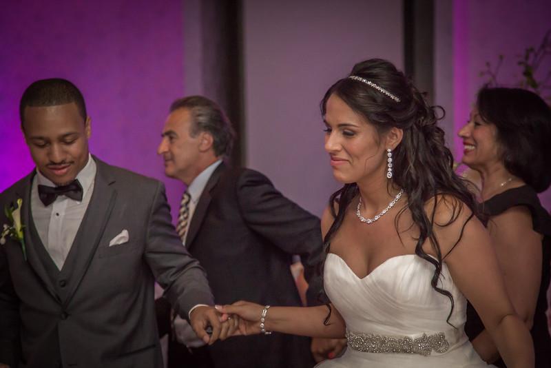241_speeches_ReadyToGoPRODUCTIONS.com_New York_New Jersey_Wedding_Photographer_JENA9629.jpg