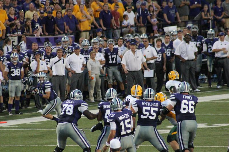 2013 Bison Football - Kansas State 161.JPG