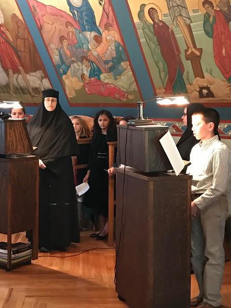 2017-04-02-HOPE-JOY-Visit-to-Holy-Transfiguration-Monastery_010.jpg