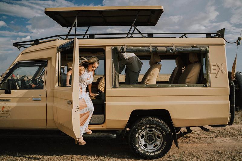 Tu Nguyen Destination Wedding Photographer Kenya Elopement Vivian Andy-515 Kopie.jpg