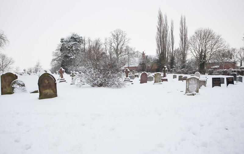 Spaldwick in the snow_4988907191_o.jpg