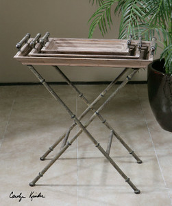 tray tables.jpg