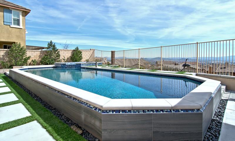 12197 Maroon Dr Rancho Cucamonga Pool (11).jpg