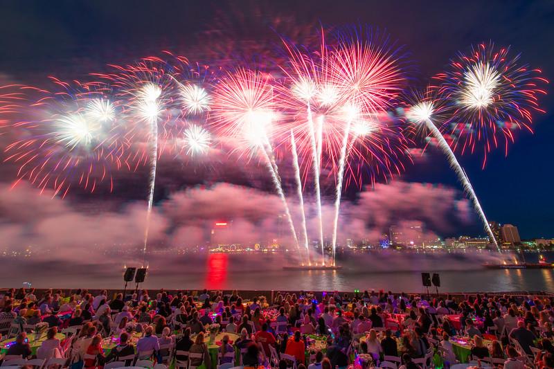 2019 Ford Fireworks -362.jpg
