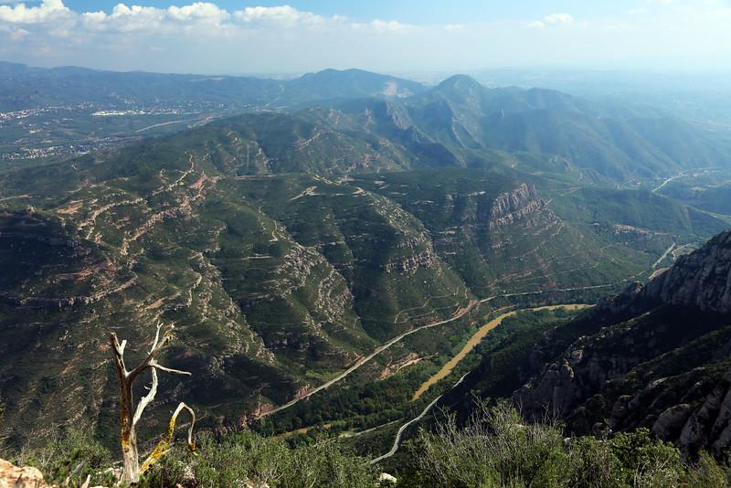 Spain134_Mont.jpg