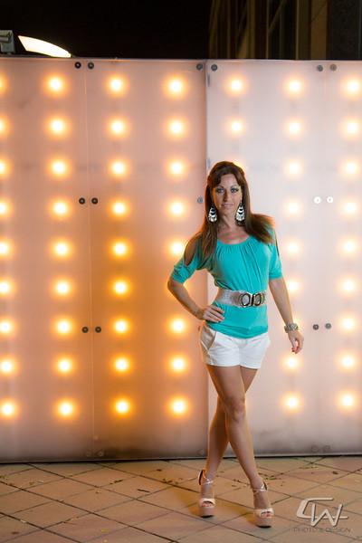Raquel-4332.jpg